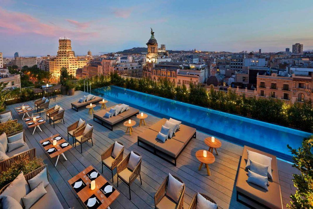 terrat mandarin oriental barcelona portada